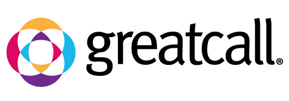 GreatCall solutions